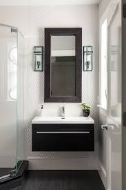 small powder bathroom ideas powder rooms small bath ideas contemporary bathroom boston