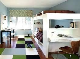 mezzanine bureau lit superpose avec bureau lit mezzanine avec bureau