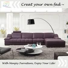Sofa Set Designs For Living Room India Living Room Sofa Sets Fionaandersenphotography Com