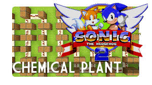 Planting Zone Map Sonic Chemical Plant Zone Minecraft Xbox Note Block Song