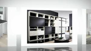 sp ialiste du canap meuble design meuble et canapé spécialiste du meuble la