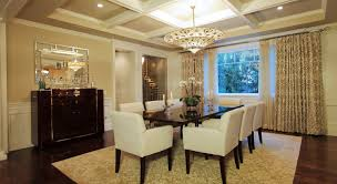 dining room exquisite images of dining room centerpieces