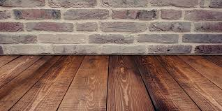 6 most common types of floor finishes you can use wood flooring