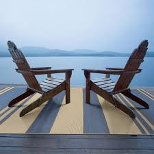 Outdoor Rugs For Deck by Outdoor Rugs For Patios Water Resistant Patio Decoration