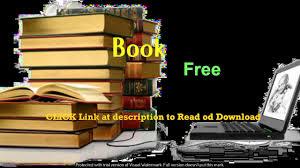 the ultimate echo guide pdf u0027free u0027books u0027download u0027ebooks youtube