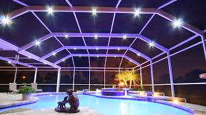 light n leisure the purple buildings led lighting emergency one electric commercial and residential