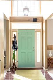 Green Upvc Front Doors by Love Doors U0026 Black Interior Front Door