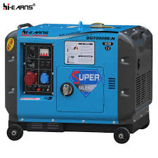 dg6500se diesel generator dg6500se diesel generator suppliers and