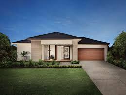 House Upgrades Kuido 8 Homes