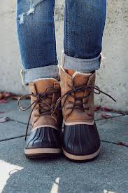 womens winter boots size 11 clearance womens waterproof boot clearance wemy info