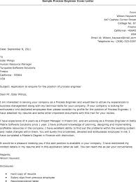 writing a good cover letter for a job application 9035