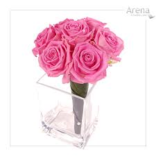 Bridesmaid Flowers Wedding Flowers Bespoke Service Displays Bouquets And More
