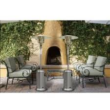 Home Depot Patio Heater by Bbqtek 75 000 Btu Six Burner Lp Gas Grill With Rotisserie