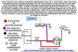 sony cdx gt575up wiring diagram wiring diagram