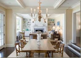 Decorating Ideas For Cape Cod Style House Cape Cod House Design Ideas