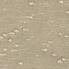 silk wallpaper texture seamless 11479