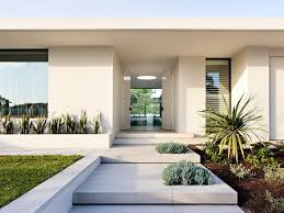 impressive home entrance design with incredible styles nytexas