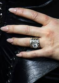 aniston wedding ring aniston s wedding ring the best of all time