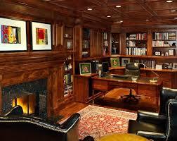 traditional home interior design ideas 30 best traditional home office design ideas traditional office
