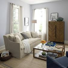 crate and barrel lounge sofa slipcover 15 modern sofas to help you redecorate together with classic table