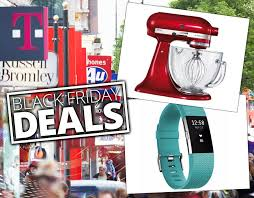 black friday 2014 the best gaming deals for ps4 and xbox one ps4 black friday 2017 uk deals best prices on playstation