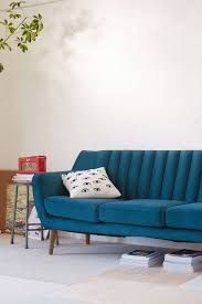 Really Comfortable Sofas The Best Sofas Under 800 Apartment Therapy