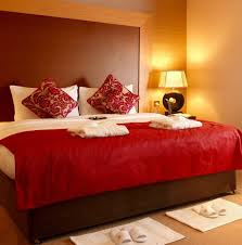 red bedroom lighting pics and in ideas picture yuorphoto com