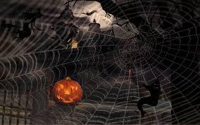 happy halloween free pictures pixabay