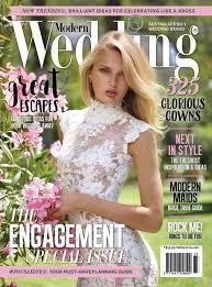 wedding magazines 61 best wedding magazines images on wedding magazines