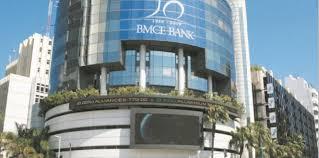 adresse siege bmce casablanca d un emprunt obligataire subordonné perpétuel par bmce bank of africa