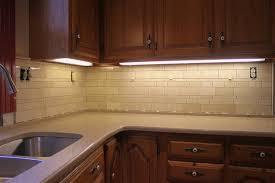 cheap black kitchen cabinets kitchen primitive painted kitchen cabinets cream colored