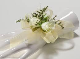 Wedding Wrist Corsage Corsage Boutonnieres Prom Homecoming Vickie U0027s Flowers Brighton