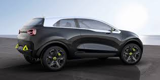 nissan altima 2016 negro kia sub compact suv under consideration photos 1 of 3 cars