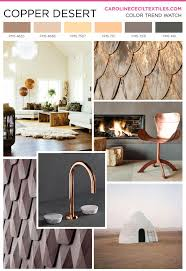 Home Decor Trends For Spring 2016 28 Best Our Mood Boards Images On Pinterest Color Trends Design