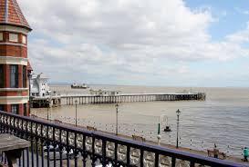 penarth pier hotel cardiff uk booking com