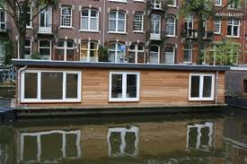 airbnb houseboats amsterdam houseboat rental something new as a hotel alternative