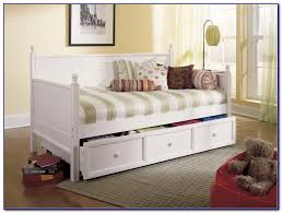 trundle daybed couch bedroom home design ideas wj9lwznrgd