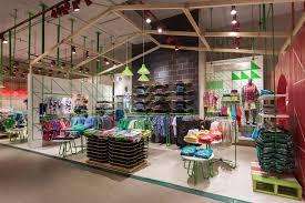 Home Design Stores Paris 28 Home Design Stores Paris Aigle Flagship Store Paris 187