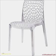 chaises cuisine design chaise plexiglass design finest chaise desig luxury chaise design
