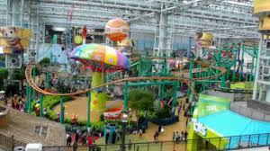 hd mall of america amusement park u0026 lego land megamall roller