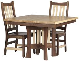 sears furniture kitchener sears furniture kitchen tables 100 images kitchen awesome