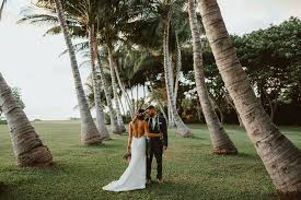 local wedding planners olowalu plantation house wedding planner platinum weddings