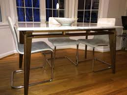 target dining room tables dining tables danish dining room furniture mid century modern