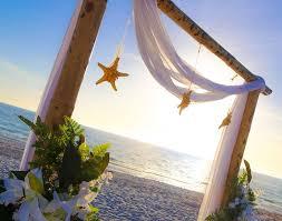 inexpensive destination weddings 63 best wedding ideas images on weddings