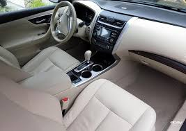 nissan altima reviews 2016 review 2013 nissan altima 3 5 sl sedan ebay motors blog
