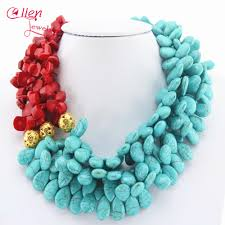 bridesmaid statement necklaces bridesmaid necklace picture more detailed picture about