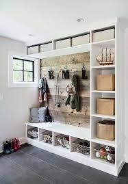 Ikea Foyer Ideas Best 25 Drop Zone Ideas On Pinterest Mudroom Mudroom Benches