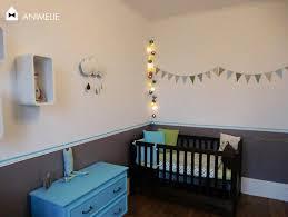 deco chambre bébé garcon decoration chambre de bebe animelie chambre bébé