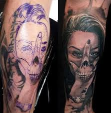 cover up tattoos google search tattoos pinterest tattoo