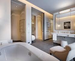 college bathroom ideas best 25 pineapple shower curtain ideas on
